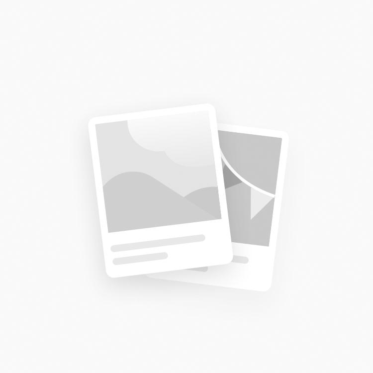 Yürük - Helvane Tencere / Kapaklı 110 x 35 cm 289 litre